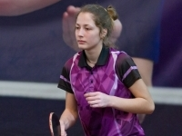 Руссу Ирина